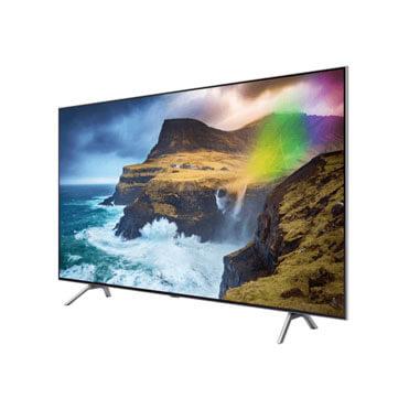 Smart Tivi Qled Samsung 49 Inch 49q75r 2
