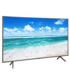 Smart Tivi Qled Samsung 55 Inch 55q65r 2