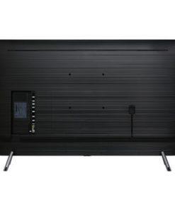 Smart Tivi Qled Samsung 55 Inch 55q75r 3