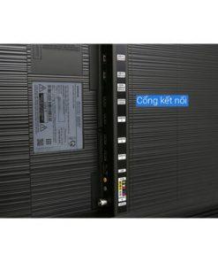 Smart Tivi Qled Samsung 55 Inch 55q75r 4