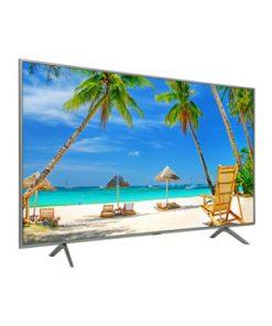 Smart Tivi Qled Samsung 65 Inch 65q65r 2