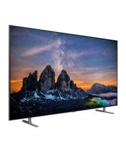 Smart Tivi Qled Samsung 65 Inch 65q80r 3