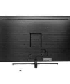 Smart Tivi Qled Samsung 65 Inch 65q80r 4