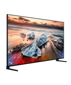 Smart Tivi Qled Samsung 65 Inch 65q900r 2