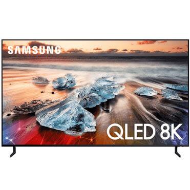 Smart Tivi Qled Samsung 65 Inch 65q900r