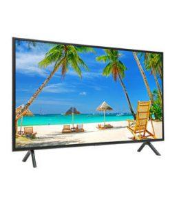 Smart Tivi Samsung 43 Inch 43ru7200 2