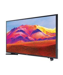 Smart Tivi Samsung 43 Inch 43t6000 2