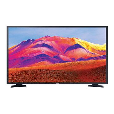 Smart Tivi Samsung 43 Inch 43t6000