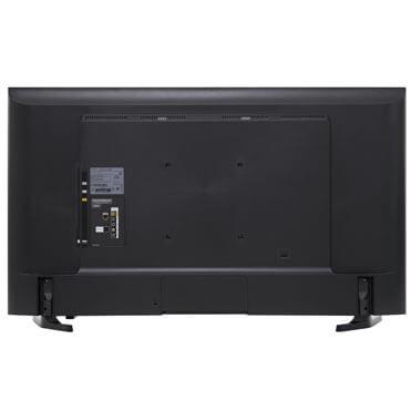Smart Tivi Samsung 49 Inch 49j5250 3