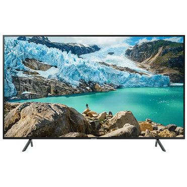 Smart Tivi Samsung 50 Inch 50ru7100