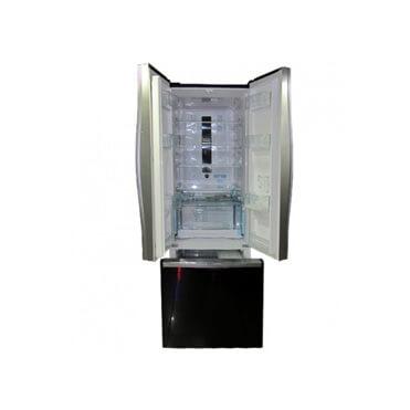 Tủ Lạnh Hitachi Inverter 382 Lít R Wb475pgv2 Gbk 2