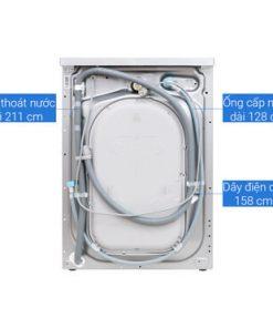 May Giat Electrolux Ewf1141aesa 8