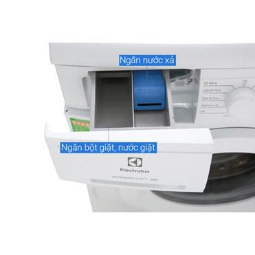 May Giat Electrolux Ewf8025dgwa 4