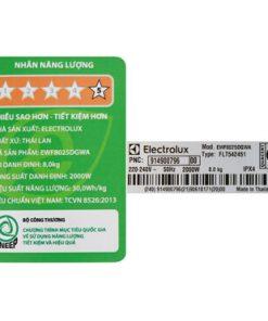 May Giat Electrolux Ewf8025dgwa 8