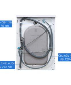 May Giat Electrolux Eww1141aewa 8
