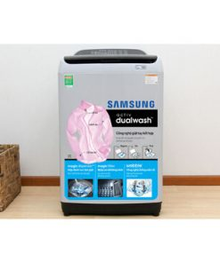 May Giat Samsung Wa85j5712sg Sv 1