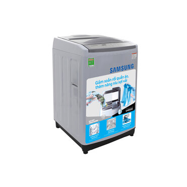Samsung Wa90m5120sg Sv 2