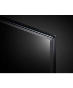 Smart Tivi 4k 49 Inch Lg 49um7100pta1