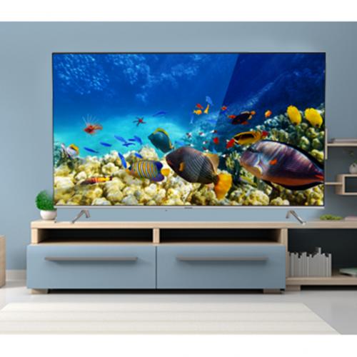 Smart Tivi Panasonic 55 Inch Th 55gx650v 8870 6
