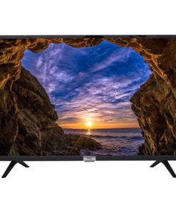 Smart Tivi Tcl 32s6500 32 Inch Full Hd Android Tv Zxuutg