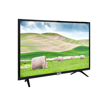Smart Tivi Tcl 32s6500 32 Inch Full Hd Android Tv Zxuutg2