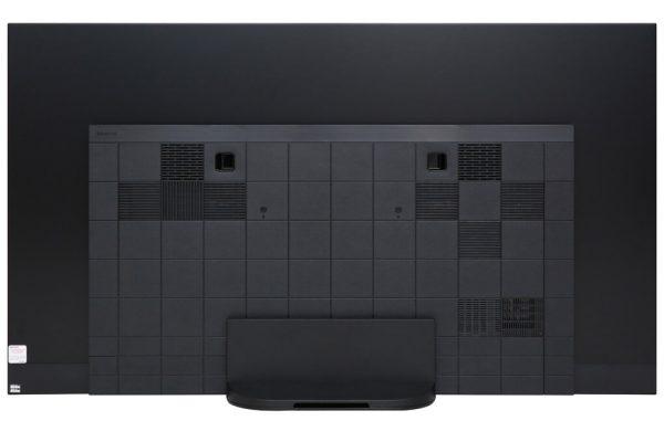 Tivi Oled Sony Kd 65a9g 3 2 Org