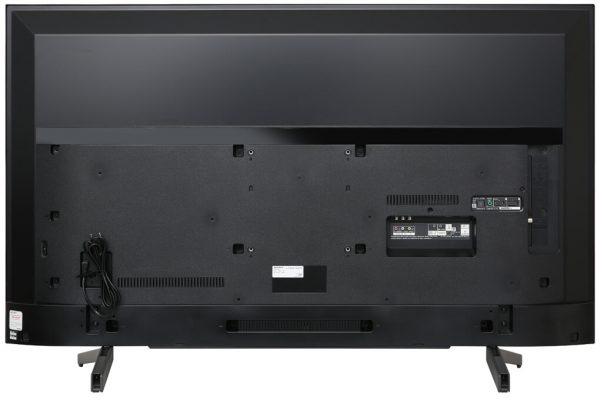 Tivi Sony Kd 55x8000g 3 Org