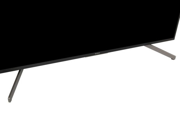 Tivi Sony Kd 55x8000g 8 1 Org