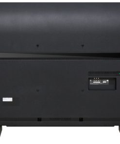 Tivi Sony Kd 65x7000g 3 Org