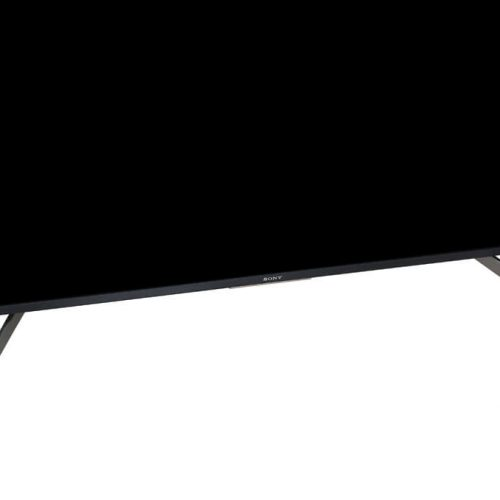 Tivi Sony Kd 65x7000g 8 Org