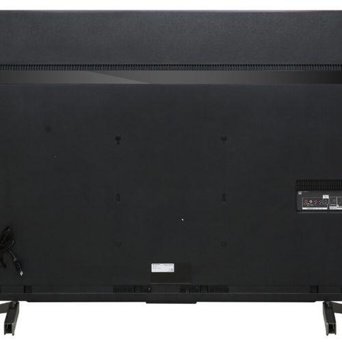 Tivi Sony Kd 65x8500g 3 Org