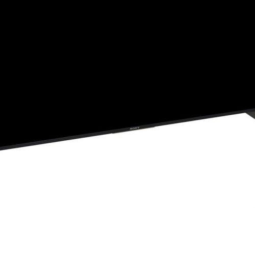 Tivi Sony Kd 65x8500g 7 Org