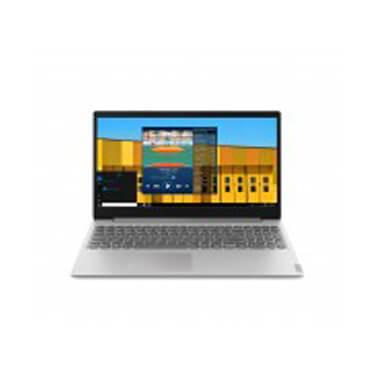 120 49369 Lenovo Ideapad 1