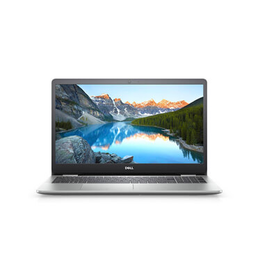 Laptop Dell Inspiron 5593 7wgnv1 1