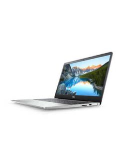 Laptop Dell Inspiron 5593 7wgnv1 2