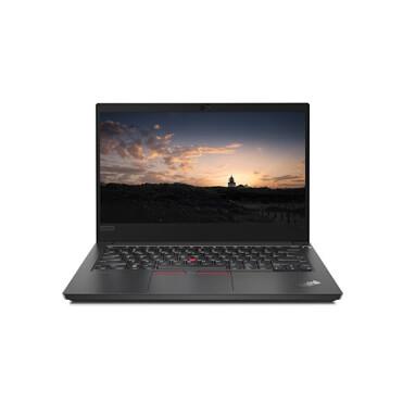 Laptop Lenovo Thinkpad E14 20ras01000 1