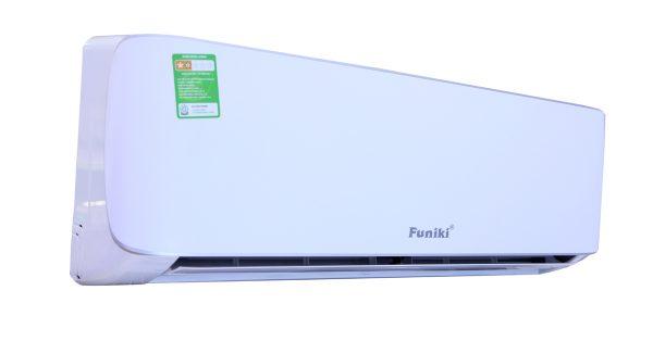 Điều hòa Funiki 2 chiều SH18MMC 18000BTU