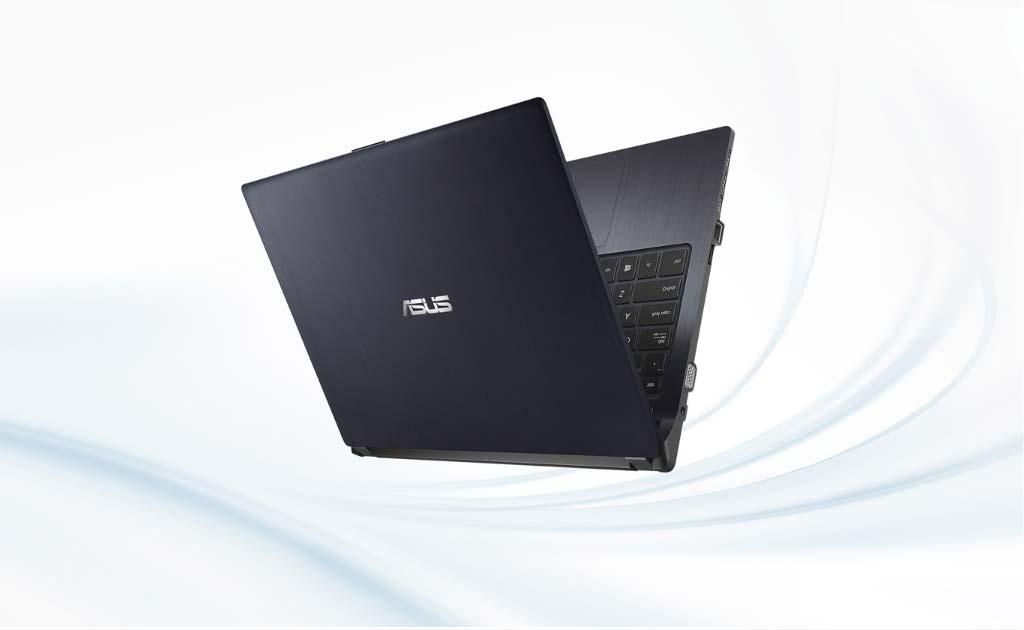 Laptop Asus PRO P1440UA FQ0099