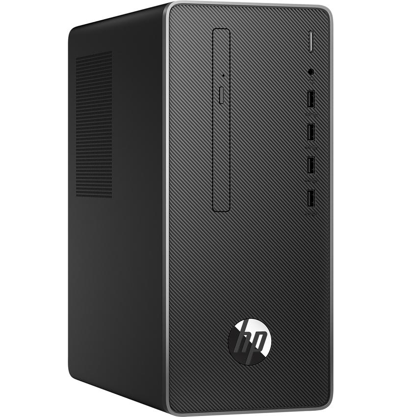 Máy Tính HP Pro G3 MT 9GF28PA