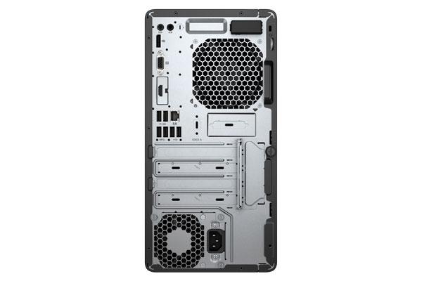 Máy Tính HP ProDesk 400 G6 MT 7YH20PA