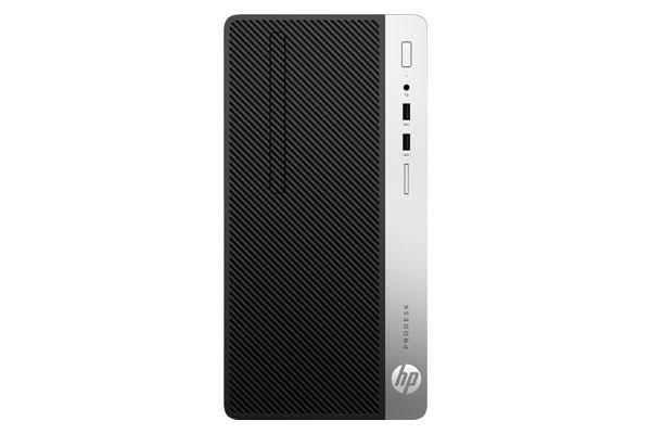 Máy Tính HP ProDesk 400 G6 MT 7YH37PA