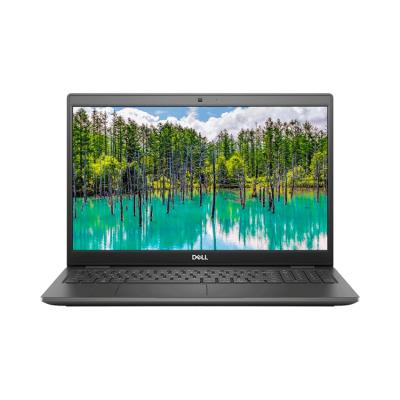 Laptop Latitude 3510 70233210