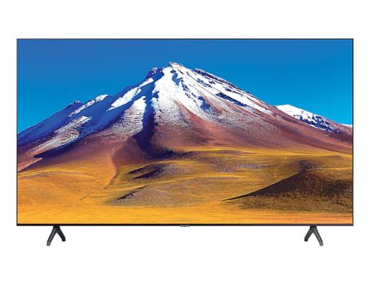 Smart Tivi Samsung 4k 43 Inch 43tu6900 27992 2