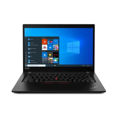 Laptop Lenovo Thinkpad X13 GEN 1 20T2S01B00