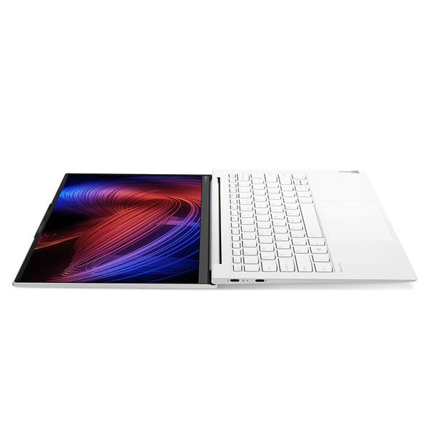 Laptop Lenovo Yoga Slim 7i Carbon 13ITL5 82EV0016VN