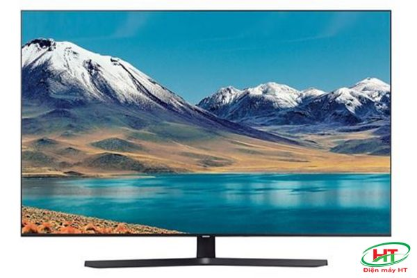 Tivi Samsung 55inch Co Tot Khong Dien May Ht 600x400 4 2