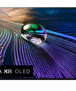 Android Tivi Oled Sony 4k 55 Inch Xr 55a90j 16