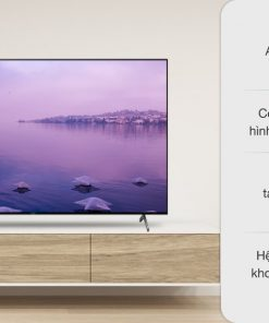 Tivi Sony 4k 65 Inch Xr 65x90j Android 11