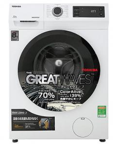 May Giat Toshiba Inverter 85kg Twbk95s2vwk Lbd932