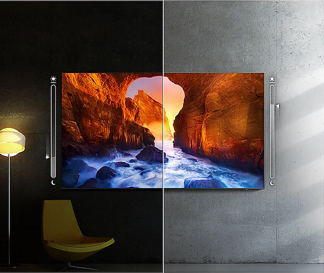 Smart Tivi Qled Samsung 4k 55 Inch 55q80aa 30371 5 1 2